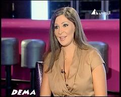 Elissa fes wa tasbeh 2009 (Elissa Official Page) Tags: elissa wa 2009 fes 2012   2011             tasbeh