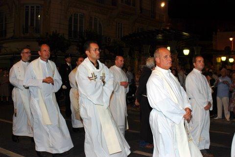 Patrona de Melilla 2009 022