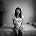 Zhao Ying - Beijing- 8835