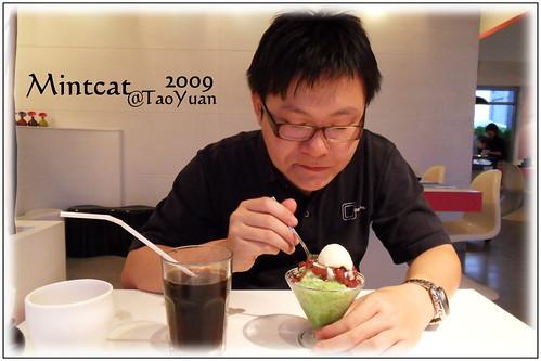 美味的壽喜燒吃到飽 嚐趣壽喜屋 @ 桃園八德