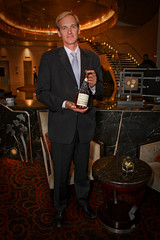 Delamain Tasting-10 (Lush Life Productions) Tags: cognac mandarinoriental delamain