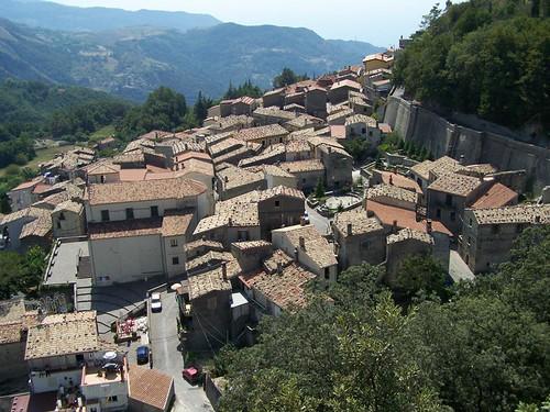 Falconara Albanese, Calabria, Italy.JPG