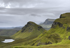 Untamed Scotland (Danil) Tags: landscape scotland highlands amazing isleofskye daniel tag needle whisky nikkor portree escarpment untamed d300 trotternish landslip quiraing flodigarry meallnasuiramach