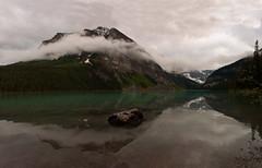 Lake Louise (Arafinw) Tags: canada lakelouise canadianrockies