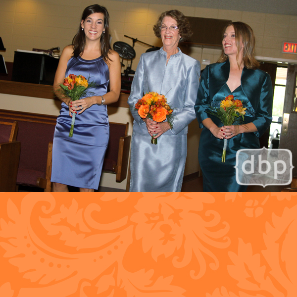 wed blog 04