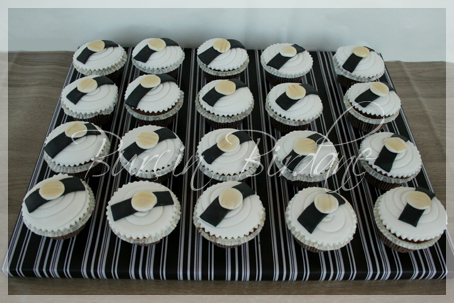 SmackDown Cupcake1