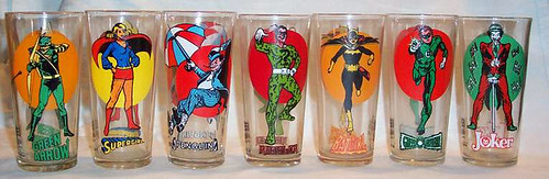 DC Glasses 01