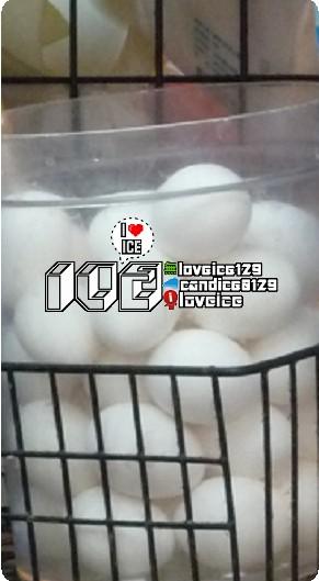 泡12345