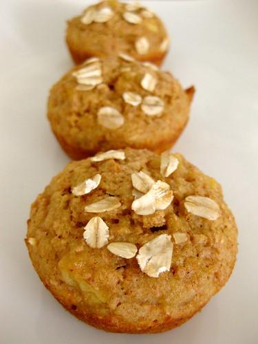 muffinapplebran (3)