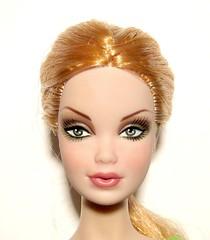 teen-trixie-model-nn-white-lifestyle-clubs-chicago