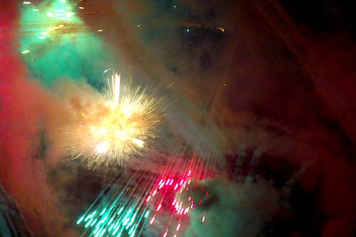 explosion-valencia