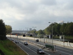 amsterdam noord *zoek de westerkerk* (meeuwenlaan) Tags: amsterdam kanaal gerben noord westerkerk ijtunnel noordhollands overhoeks leeuwarderweg wagenaarbrug