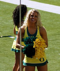 COURTNEY ECKHARDT (Michael Lechner) Tags: sexy college sports face oregon fun football eyes cheerleaders dancers legs image gorgeous ducks lips eugene blonde ncaa pompoms picnik eyecandy eugeneoregon pompom oregonducks collegefootball autzen girlsgirlsgirls collegesports pac10 division1 autzenstadium oregoncheerleaders oregonducksfootball oregoncheerleader oregonduckscheerleaders mightyoregon duckscheerleaders ducksspirit