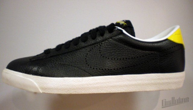 tennis-classic-blk-yellow-2