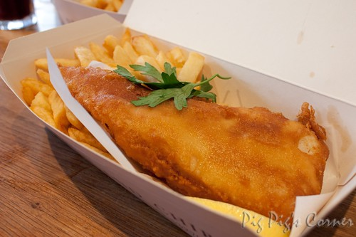 rick stein fish and chips 09