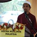 Mohd Hashim Photo 7