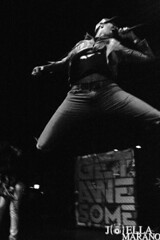 Gabe Saporta- Cobra Starship (ellasportfolio) Tags: music chicago alex by t jump cobra gabe nat ramen navarro asher vicky starship saporta suarez fbr ryland fueled blackington gabanti