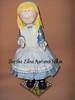 ALICIA01 (Bertha Elina Marcano) Tags: en masa muñecas flexible fria porcelana
