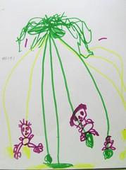 20090323-yoyo畫去遊戲愛樂園