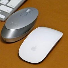 magic_mouse1