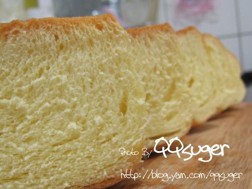 你拍攝的 羅宋麵包5。