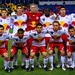 New York Red Bulls (Reserves Team)
