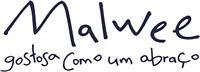 malwee loja online