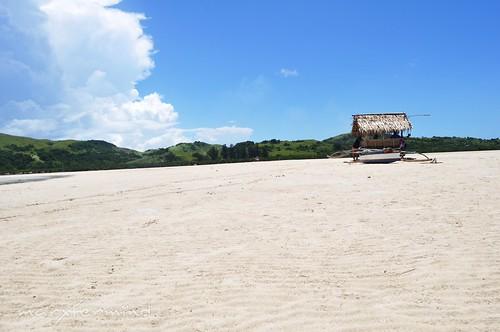 Manlawi Island (2)