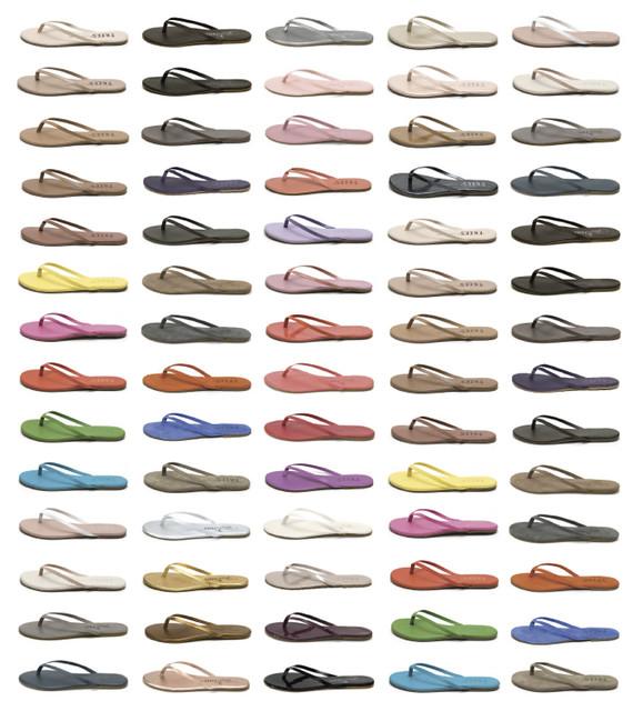 TKEEScolors