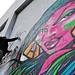 Toofly_Oakland,CA 2011