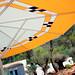 Sonnenschirm-Kreativ1 CARV