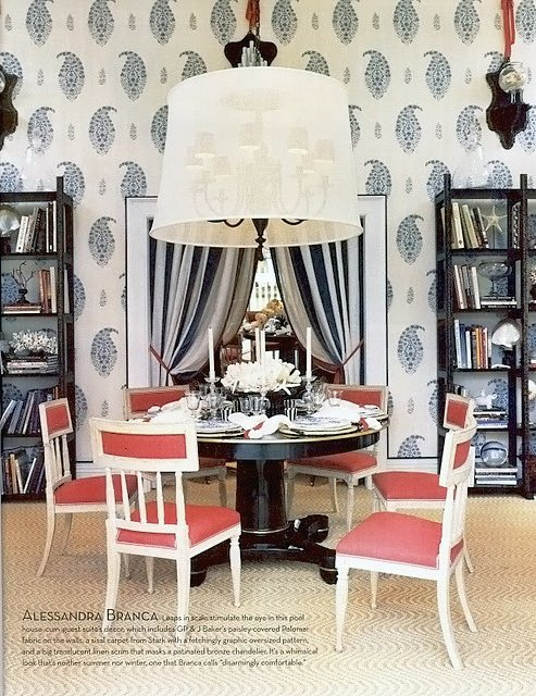 red+white+diningroom.jpeg