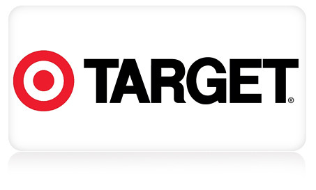 printable target coupons. NEW Target Printable Coupons