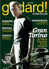 Portada Godard 18