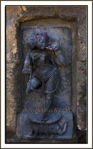 3-Narmada