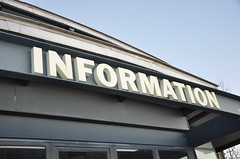3187207970 7dd7c42426 m How to Deal with Information Overload Today