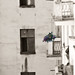 balconies by kristina brendel