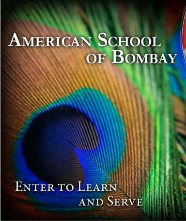 Bombay book