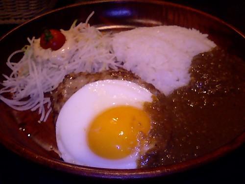 2009.1.23の夜ご飯