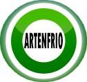www.artenfrio.es.tl