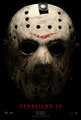fridaythe13th_4