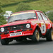 Terry Brown - Epynt Hillclimb 08