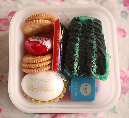 snack-bento-1-09