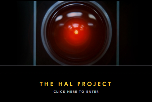 Hal_Project