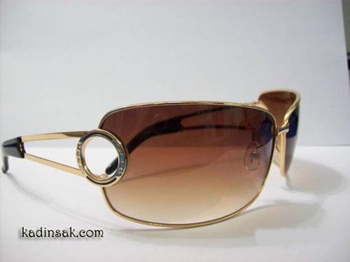 osse bayan güneş gözlüğü