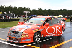 652 R12 NZV8 Commodore (Manuell) (southspeed) Tags: nz falcon commodore motorsport teretonga bnt r12 v8s nzv8