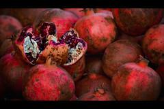 Nar (Melissa Maples) Tags: red cinema fruit turkey movie nikon asia market widescreen tr
