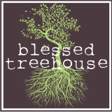 Blessed Treehouse