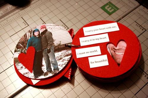 Valentine's Day Image 04