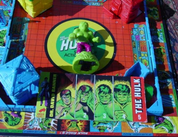 msh_hulk_smashupgame3